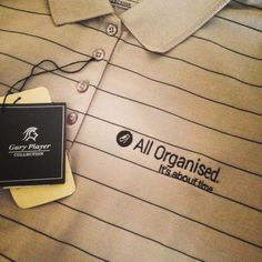 #branded clothing done for All Organised