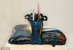 5 Packing Tips To Help You Pack Like A Pro This Summer