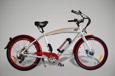 http://www.lanzadigital.com/news/show/otros-deportes/las-bicicletas/66416