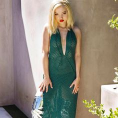 "119 Likes, 1 Comments - chiquinho (@mandyriverpaz) on Instagram: ""Dove Cameron - Kode Magazine Photoshoot November 2017 #dovecameron #kodemag #photoshoot"""