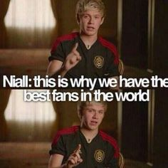 THE FACT THAT WE ONLY VOTED FOR 2 DAYS AND WE STILL WON IM PROUD OF US WE SLAY    #CONGRATS1D