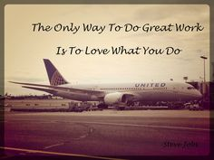 Trendy Pilots: Aviation Motivational Quotes/Pictures; Love to Fly!!