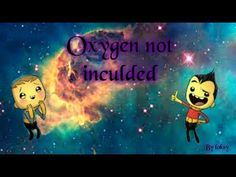 Oxygen not included :La colonie va bien ! Family Guy, Snoopy, Youtube, Fictional Characters, Video Games, Fantasy Characters, Youtubers, Youtube Movies, Griffins
