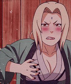 Otaku Anime, Anime Naruto, Susanoo Naruto, Boruto, Thicc Anime, Naruto Shippuden Anime, Kawaii Anime, Naruto Cosplay, Cool Anime Wallpapers