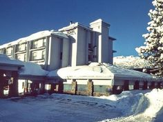 Mammoth Lakes (CA) Shilo Inn Suites Mammoth Lakes United States, North America Shilo Inn Suites Mammoth Lakes is conveniently located in the popular Mammoth Lakes City Center area. The hotel has everything you need for a comfortable stay. Concierge, airport transfer, meeting facilities, car park, laundry service/dry cleaning are just some of the facilities on offer. Designed and decorated to make guests feel right at home, each room comes with satellite/cable TV, ironing facil...