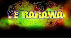 Te Rarawa