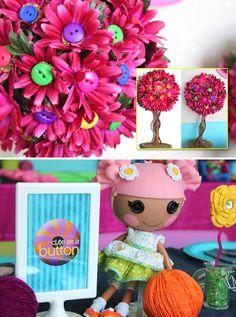 lalaloopsy-party-decorations-4