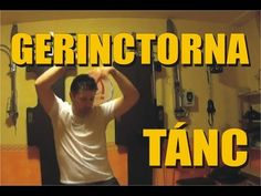 Gerinctorna tánc, gerincsérv után. - YouTube Sciatica, Zumba, Yoga, Workout, Health, Sports, Youtube, Hs Sports, Health Care