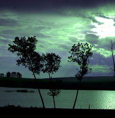 ba1b4af0d730 12 Best KwaZulu Natal images