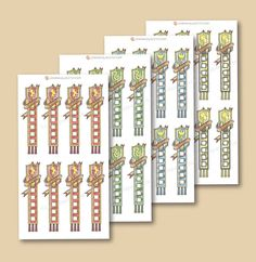 Harry Potter Houses Checklists Harry Potter by lepaperhouse Free Printable Stickers, Free Printables, Harry Potter Planner, Harry Potter Stickers, Personal Planners, Harry Potter Houses, Planner Ideas, Travelers Notebook, Filofax
