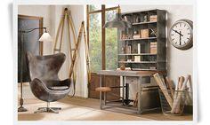egg-chair-jacobsen-cuir.jpg (600×360)