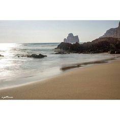 by http://ift.tt/1OJSkeg - Sardegna turismo by italylandscape.com #traveloffers #holiday | L'acqua si trasforma con u tempi lunghi.. #sulcis #sardegna #italia #paesaggio #landscape #landscapelovers #igersoftheday #igers #verso_sud #igers #igers_sardegna #sardiniaexperience #sardegnagram #instalie #instasardegna #grazieadiosonosardo #sardinianlandscape #nature #natura #cagliari #pentax Foto presente anche su http://ift.tt/1tOf9XD | March 14 2016 at 03:01AM (ph antoniopettinau87 )…