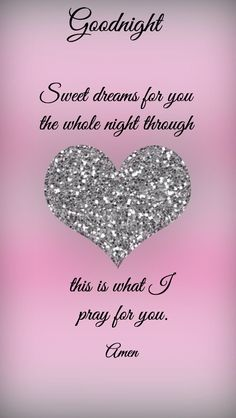 Good night sister and all,have a restful sleep,God bless xxx❤❤❤✨✨✨🌙 Beautiful Good Night Images, Good Night I Love You, Good Night Friends, Good Night Wishes, Good Night Sweet Dreams, Good Morning Good Night, Beautiful Gif, Night Qoutes, Evening Quotes