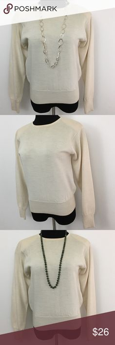 """🆕 Evan Picone 