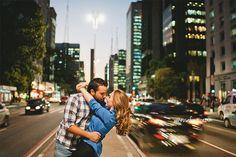 vanessa ferreira fotografia de amor são paulo, foto na avenida paulista, casal avenida paulista são paulo, ensaio fotografico av paulista, sessão de fotos noivos avenida paulista, book na paulista, noivos amor, existe amor em são paulo 21