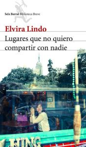 Buy Lugares que no quiero compartir con nadie by Elvira Lindo and Read this Book on Kobo's Free Apps. Discover Kobo's Vast Collection of Ebooks and Audiobooks Today - Over 4 Million Titles! Ya Books, Library Books, I Love Books, Books To Read, This Book, Boris Vian, Find Picture, Book Lists, Book Lovers