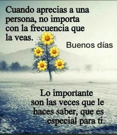 Autumn Tutorial and Ideas Happy Day Quotes, Morning Greetings Quotes, Good Morning Messages, Good Morning Quotes, Morning Images, Good Morning In Spanish, Cute Good Morning, Good Morning Coffee, Spanish Memes