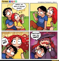 Leaning into Masculinity & Webtoon Dinosaur Funny, Dead Memes, Book Writing Tips, Stupid Funny Memes, Hilarious, Character Modeling, Cute Comics, Wholesome Memes