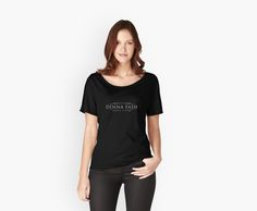 'Ruben Salazar' Relaxed Fit T-Shirt by truthtopower Sweat Shirt, V Neck T Shirt, Tee Shirts, Skull Shirts, Loose Fit, T Shirts For Women, Clothes For Women, Nice Clothes, So Little Time