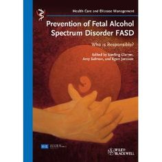 resources what is fasd