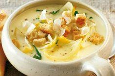 Луковый суп по-французски - рецепты с фото. Как приготовить французский луковый суп в домашних условиях