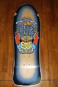 Alva - Chris Cook Alva Skateboards, Old School Skateboards, Skate Art, Skateboard Decks, Image Collection, Skateboarding, Venice, Badass, Graphics