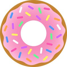 coffee%20and%20donuts%20clipart
