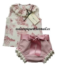 Little Dresses, Little Girl Dresses, Cute Outfits For Kids, Toddler Outfits, Baby Girl Fashion, Kids Fashion, Romper Suit, Baby Princess, Baby Store