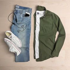 casual style outfit grid for men Mens Casual Dress Outfits, Formal Men Outfit, Smart Casual Outfit, Stylish Mens Outfits, Classy Outfits, Summer Outfits, Teen Outfits, Casual Attire, Warm Outfits