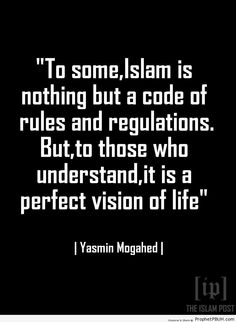 Learn Islam with Quran Mualim is very easy and straight Islamic website. Here we educate the new Muslims about Quran & Hadith. Islamic Qoutes, Islamic Teachings, Muslim Quotes, Islamic Inspirational Quotes, Religious Quotes, Muslim Sayings, Islamic Dua, Islamic Images, Islamic Pictures