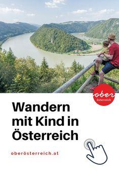 Reisen In Europa, Kobold, Outdoor Activities, Austria, Places To Visit, Around The Worlds, Mountains, Travel, Beautiful