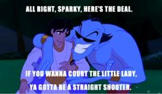 Aladdin Disney On Pinterest Jasmine Aladdin Quotes
