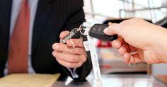 Aktuell! Firmenwagen - Tipps für Unternehmer: Jetzt noch Steuern sparen beim Autokauf - http://ift.tt/2gXUTOy #aktuell