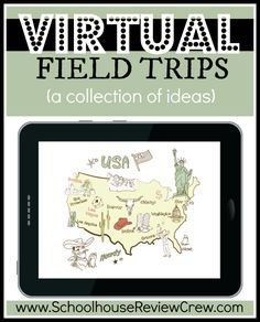 10 best virtual field trips for young elementary children impact efield trips fandeluxe Gallery