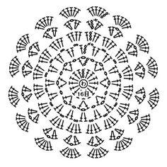 lace-coaster