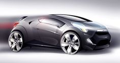 Ford Q concept