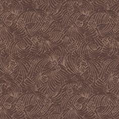Plumeria, Chicory (Archibald Olbrich 1901)