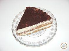 Prajitura Tiramisu reteta Marsala, Tiramisu, Ethnic Recipes, Fine Dining, Rome, Tiramisu Cake, Marsala Wine