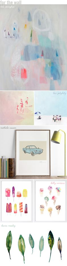 The Jealous Curator's 2014 Gift Guide…