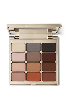 Check out Eyes Are The Window Shadow Palette - Mind from Stila