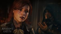 Whatttt??? There's an AC movie??? Assassin's Creed Movie Delayed to 2016 - GameSpot