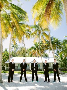 Islamorada Beach Wedding by Islamorada Wedding photographer Care Studios
