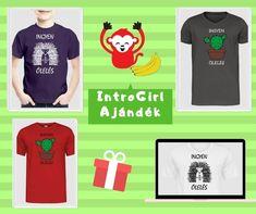 Viselj ilyen sünis vagy kaktuszos pólót, ha finoman szeretnéd jelezni a távolságtartásodat! Ingyen ölelés csak a bátraknak. t-shirt design T Shirt Designs, Sports, Mens Tops, Hs Sports, Sport, Tee Shirt Designs