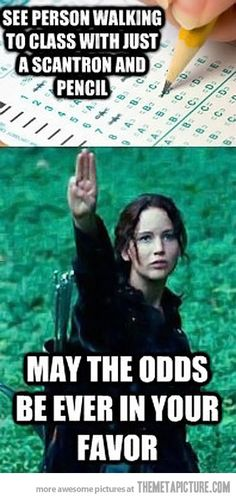 funny-Katniss-odds-ever-in-your-favor