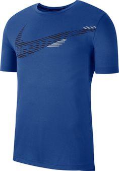 Workout Gear, Workout Shirts, Adidas Men, Nike Men, Why Men Pull Away, Sperrys Men, Dri Fit T Shirts, American Eagle Men, Under Armour Men