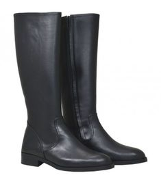 Kendall, Leather Boots, Riding Boots, Bootie Boots, Booty, Shoes, Fashion, Horse Riding Boots, Moda