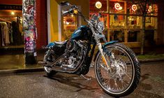 2015 Harley-Davidson Sportster Seventy-Two, the New Chopper Harley Davidson Chopper, Harley Davidson Sportster, Motorbike Photos, Advertising Pictures, Car Accessories For Guys, Custom Sportster, Road King Classic, Best Classic Cars, Cool Bikes