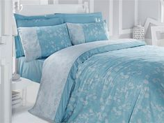 Very nice Sateng bedding! Comforters, Blanket, Nice, Bedding, Creature Comforts, Quilts, Bed Linens, Blankets, Cover