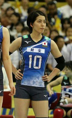 Japan Volleyball Team, Sports, People, Athlete, Fashion, Girl Gamer, Hs Sports, Moda, Fashion Styles