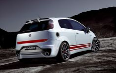 fiat abarth,fiat abarth wallpaper,fiat abarth desktop wallpaper